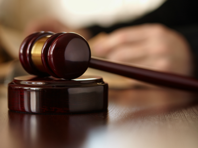 Court Nixes Class Action Suit Alleging Fiduciary Breach for Supplemental Life Pricing